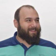 Giorgos Gaganis