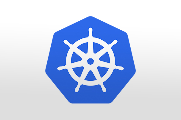 How to Get Up and Running With Kubernetes Using MicroK8s | OpenLogic