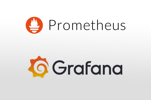 Monitoring Java Applications with Prometheus and Grafana