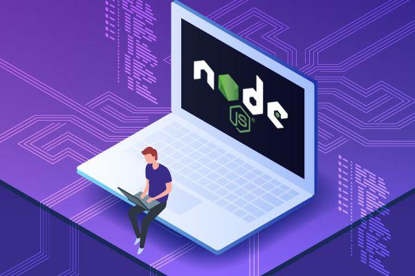 Execute Powershell Commands Via Node Js Rest Angularjs Manual Guide