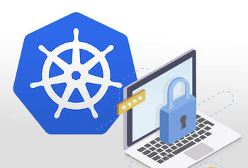 How to Get Up and Running With Kubernetes Using MicroK8s